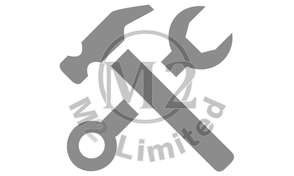 M2 Maintenance details